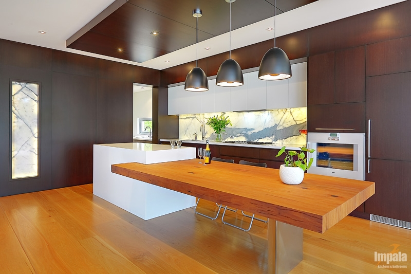 August 12, 2012 in Kitchens , Latest Projects , Modern Kitchens
