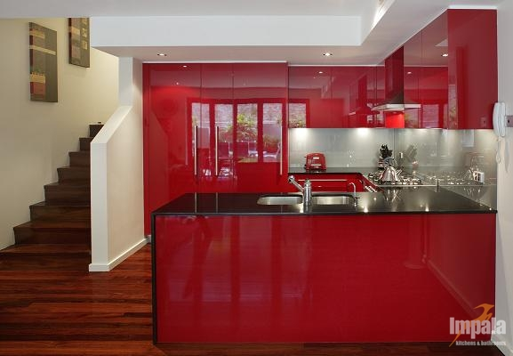 & Using Polyurethane Doors In Your Kitchen \u2013 The Pros and Cons