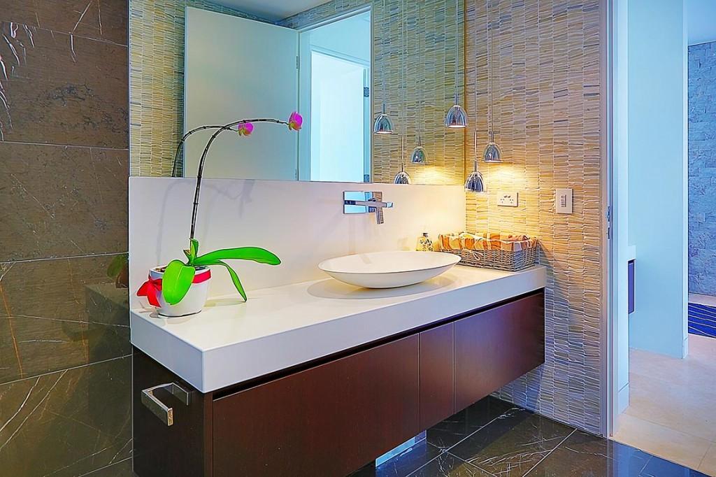 services-bathroom-renovations
