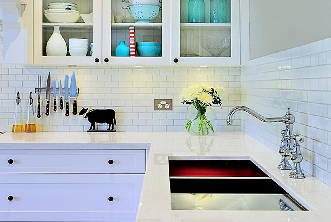Kitchens sydney bathroom kitchen renovations sydney impala -  Gather There And It S Important To Make This Space Practical And Visually Pleasing Impala Kitchens And Bathrooms Offers A Complete Kitchen Renovation