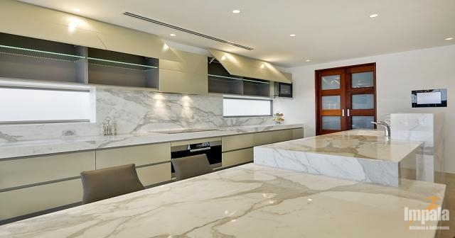 Impala Kitchens And Bathrooms Part 78