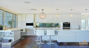 Get hands on quality kitchen makeovers and refacing in sydney for Kitchens western sydney