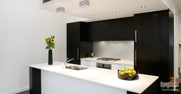 Kitchen design sydney inner west home design plan for Kitchen showrooms sydney west