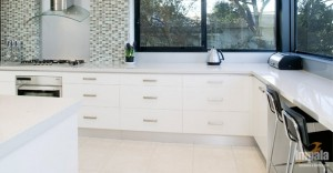 Kitchen Sydney Kitchen Companies And Renovations Sydney