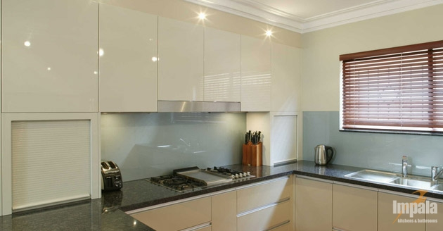 Great U-shaped Kitchen Designs 630 x 328 · 95 kB · jpeg