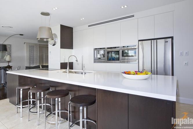 28 Modern Kitchen Island Bench Kitchen Island Ideas