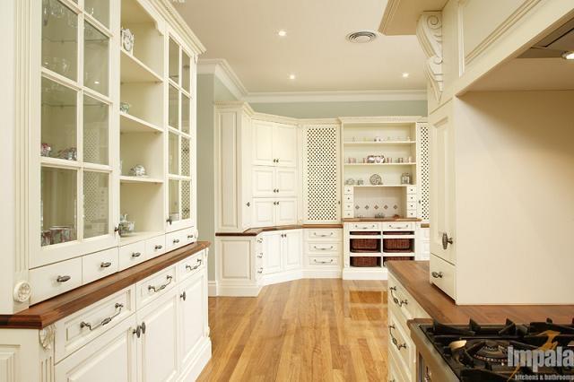 Plate Racks In Kitchen Modern