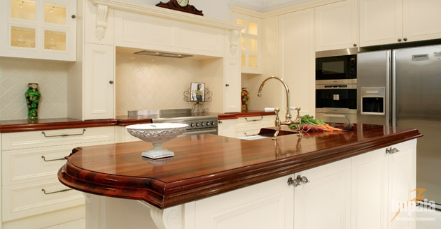 Gallery Traditional Kitchens