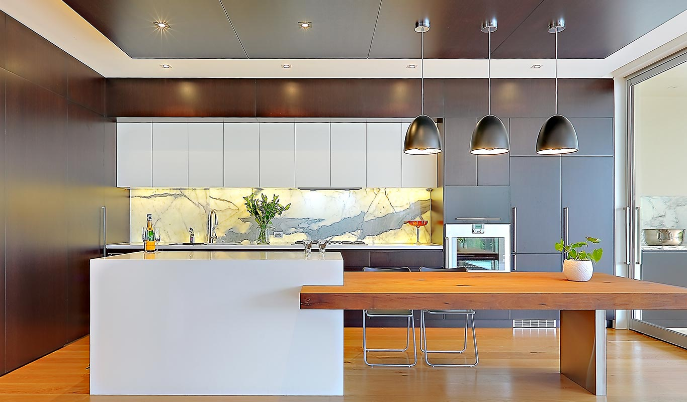 Kitchens sydney bathroom kitchen renovations sydney for Cheap modern kitchen designs