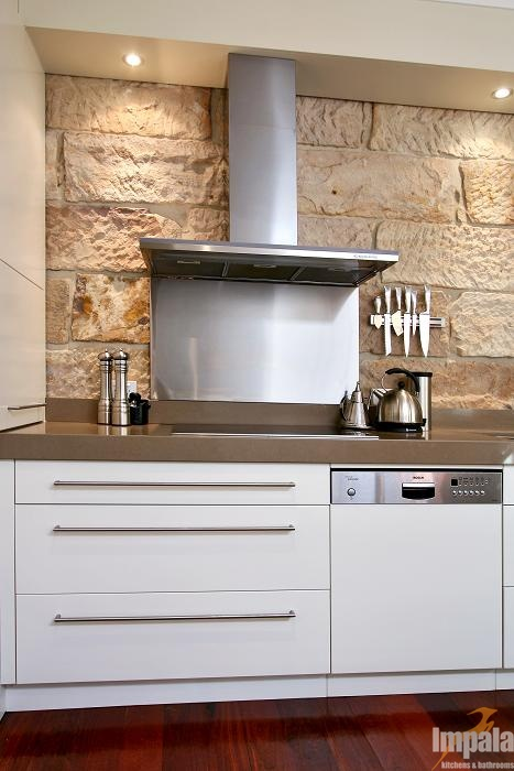 Impala Kitchens And Bathrooms Part 80