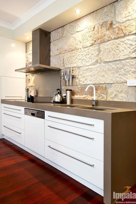 Fruitesborras Com 100 Kitchen Design Sydney Inner West Images