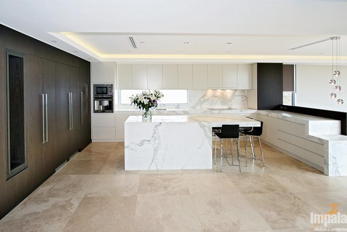 Marvellous kitchen design sydney inner west gallery best for Kitchen showrooms sydney west