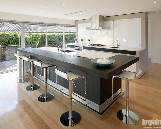 island kitchen 4