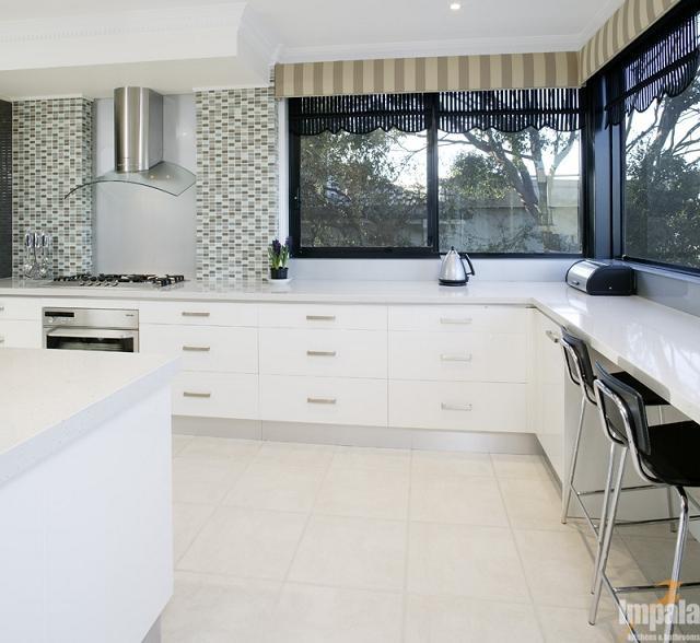 modern and designer kitchens sydney modern kitchen contemporary kitchen designs from sydney s top studio