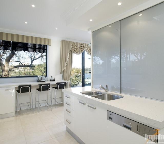 modern and designer kitchens sydney modern kitchen kitchen showrooms sydney new kitchens