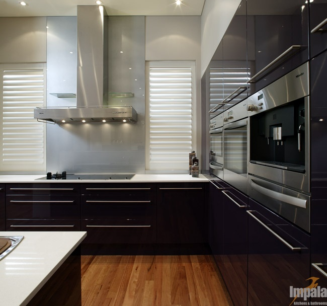 Kitchen Design And Renovation Companies Sydney