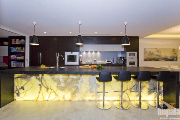 Onyx Kitchen