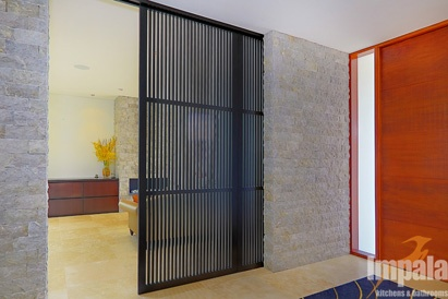 Cheap Room Dividers Perth