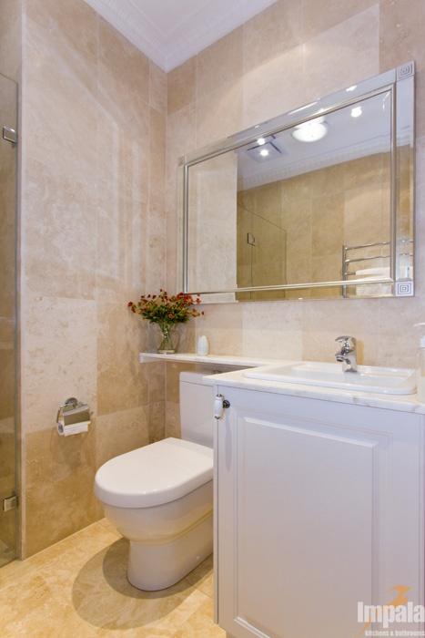 Bathroom Design Consultation 28 Images Bathroom Design Consultation 28 Images Bathroom