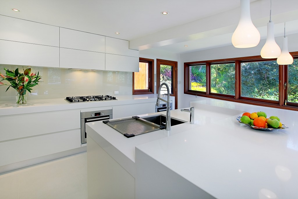 New Trends In Kitchens What Are The Latest Kitchen Trends