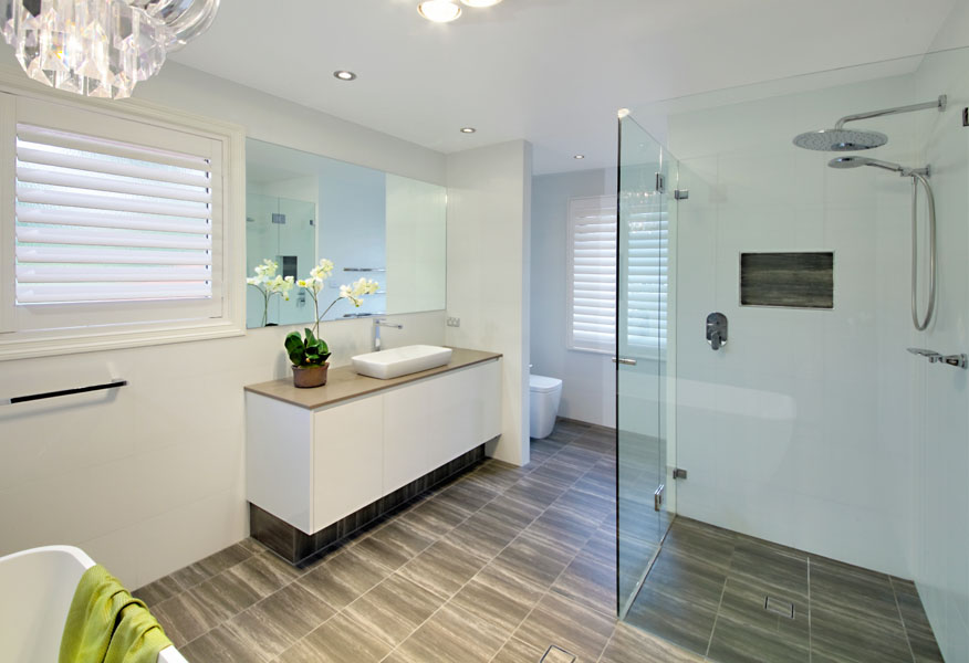 Kitchens sydney bathroom kitchen renovations sydney for Bathroom remodelling sydney