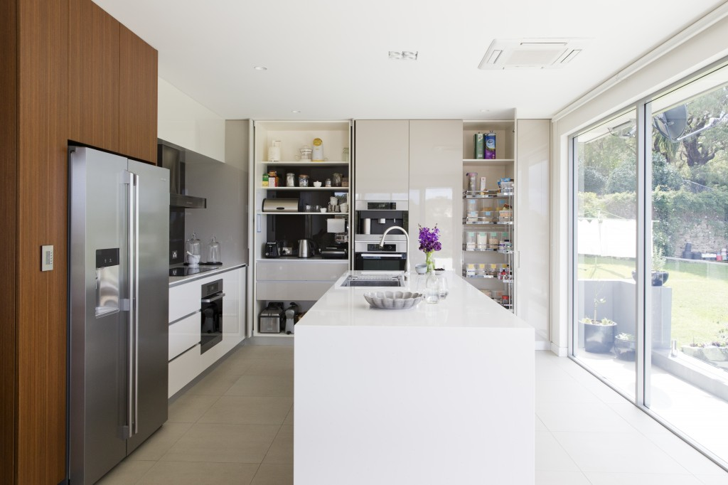Kitchens and rd drummoyne nsw 3188 www drummoyne schmidt kitchens com