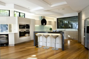 Get hands on quality kitchen makeovers and refacing in sydney examples of our work kitchen makeovers sydney solutioingenieria Gallery