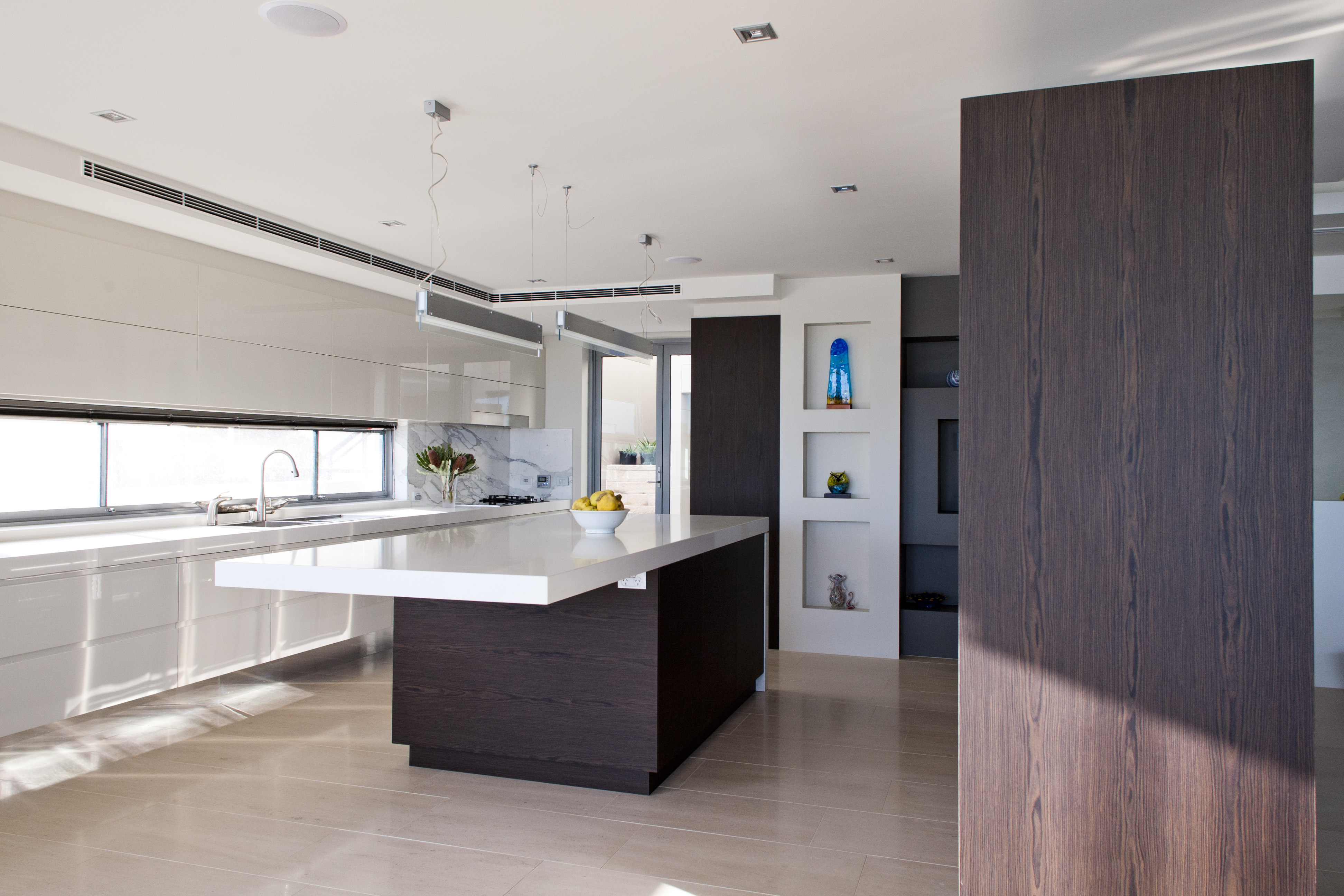Kitchens sydney bathroom kitchen renovations sydney impala - Eco Opulance