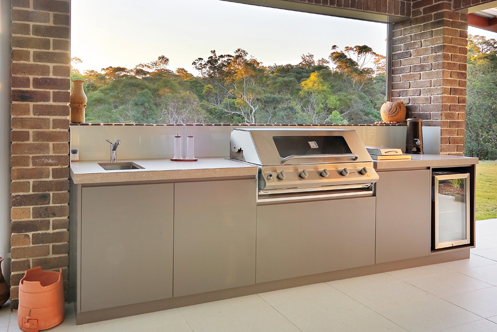 Impala Kitchens And Bathrooms Part 68
