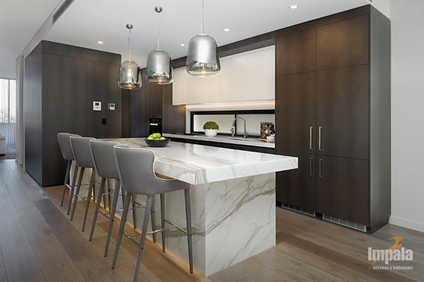Kitchens Sydney | Bathroom, Kitchen Renovations Sydney