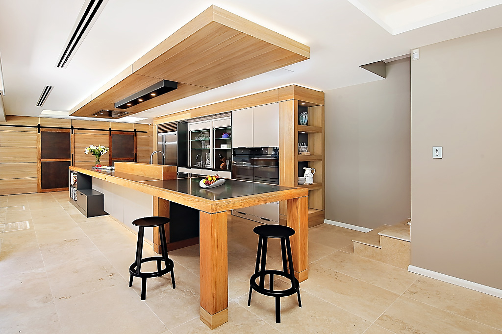 20% off selected Caesarstone