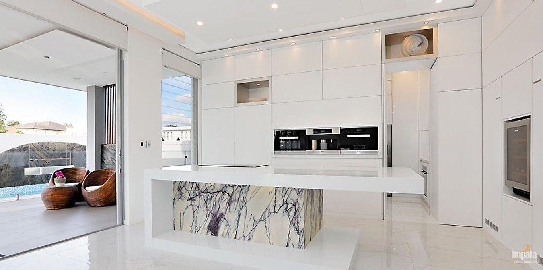kitchen bathroom sydney nsw