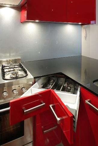impala kitchens sydney
