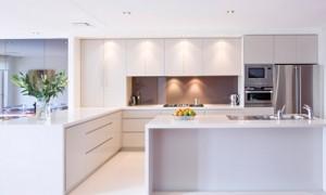 moderen-kitchen
