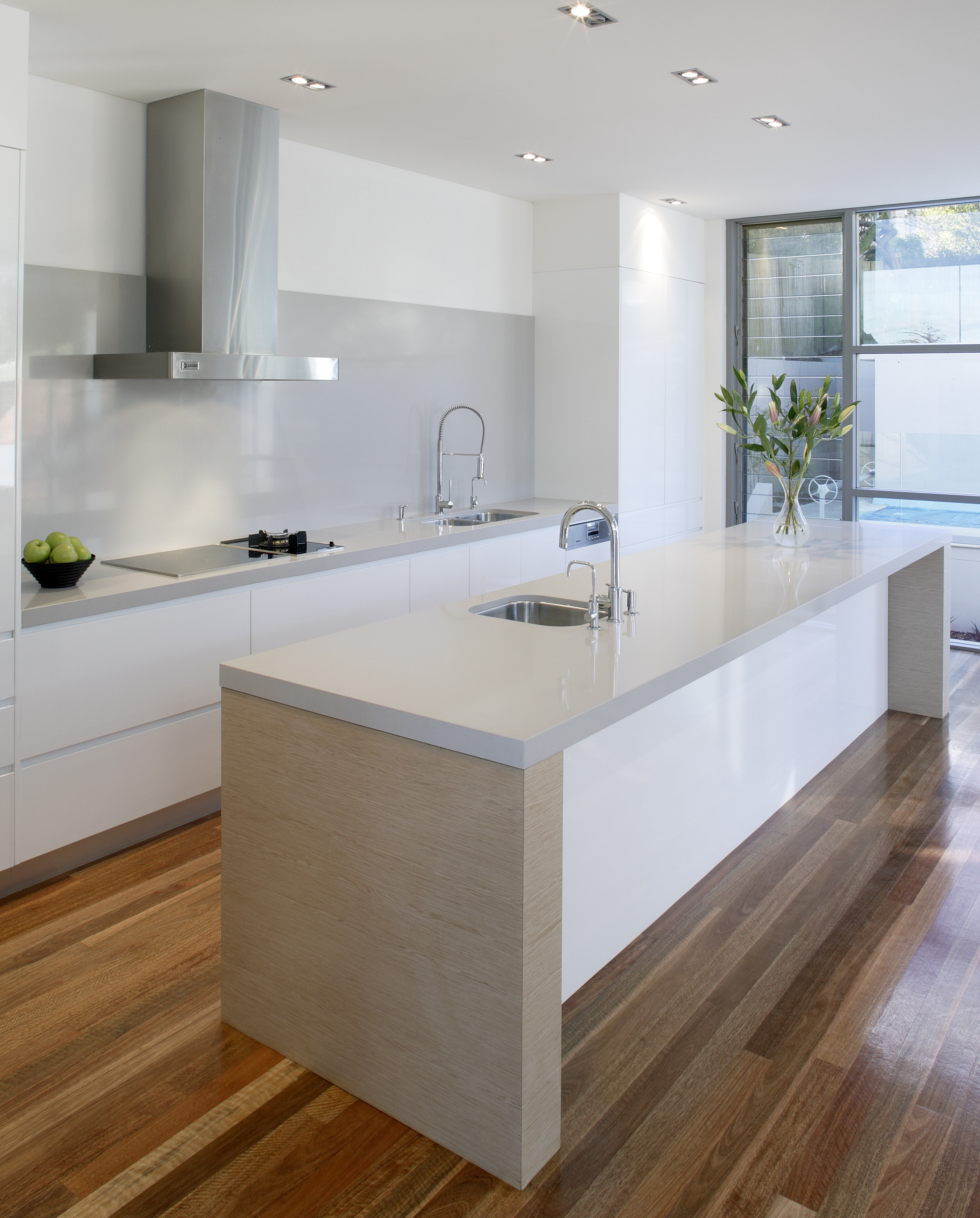 kitchen cabinets sydney kitchens and bathrooms sydney kitchens sydney bathroom 3259